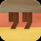 Download ضرب المثل آلمانی For PC Windows and Mac