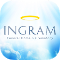 Ingram Funeral Home icon