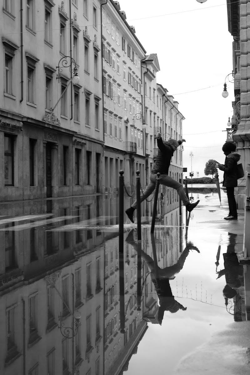 Omaggio a Cartier Bresson di brigante60