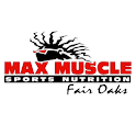 Max Muscle Fair Oaks icon
