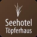 Seehotel Töpferhaus icon