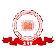 Download Sri Ragavendra Vidyalaya For PC Windows and Mac