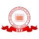 Sri Ragavendra Vidyalaya APK