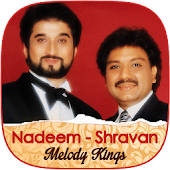 Nadeem Shravan Melody Kings