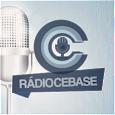 Rádio CEBASE