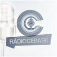 Rádio CEBASE icon