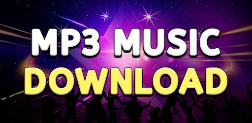 Mp3 Music Downloader Free Full Songs No Wifi Guia Apl Di Google Play