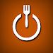 MobiPOS - Order Icon