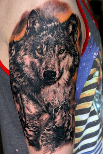 dd6f5372e9433 50 Amazing Half Sleeve Tattoos And Ideas For Men And Women