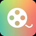Discover Movie icon