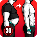 App herunterladen Lose Weight App for Men - Weight Loss in  Installieren Sie Neueste APK Downloader