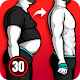 Lose Weight App for Men - Weight Loss in 30 Days Download on Windows