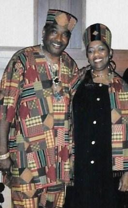C:\Users\Elmetra\Documents\Mel n Mattie African Fashion.jpg
