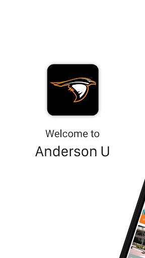 Download Anderson University, Indiana 2020.02.0100 (build 9679) 1