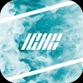 iKon Wallpapers kpop