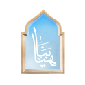 Learn Arabic with LearnOasis icon