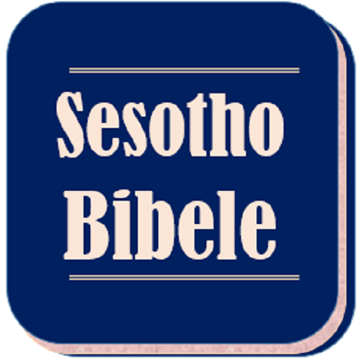 Bibele / Sesotho Bible app (apk) free download for Android