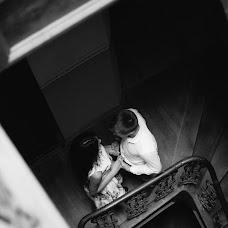 Wedding photographer Vova Procik (protsyk). Photo of 06.09.2015