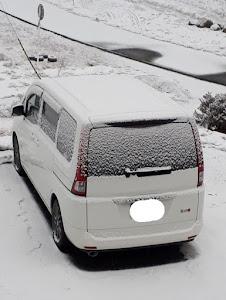 セレナ NC25 20G 4WD/H18年式のカスタム事例画像 バルーンさんの2019年01月16日07:23の投稿