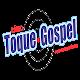 Rádio Toque Gospel Iaçu-Ba for PC Windows 10/8/7