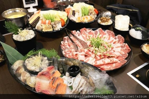 肉多多火鍋-三重正義店