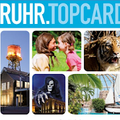 RuhrtopApp 2019 icon