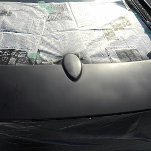 ムーヴ L900S 平成11年式のカスタム事例画像 祐壱さんの2020年08月10日07:30の投稿