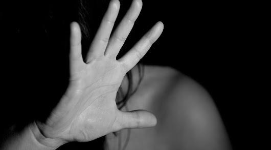 La provincia de Almería registra la mayor ratio de crímenes machistas en 15 años