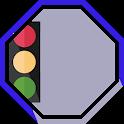 Simulado Detran PR - 2021 icon