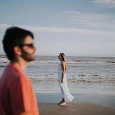 Wedding photographer Elias Gomez (eliasgomez). Photo of 28.02.2018