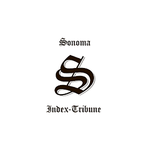 Sonoma Index Tribune