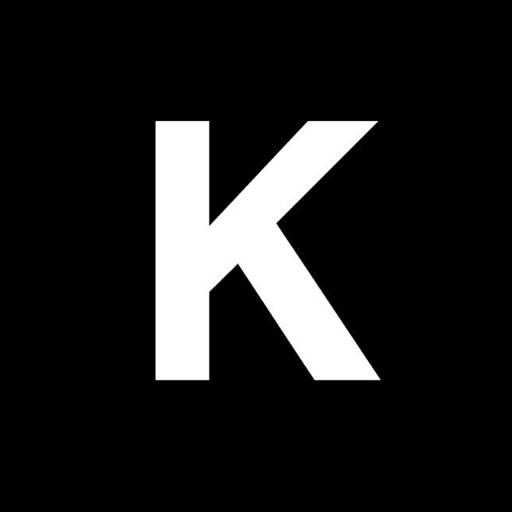 Krossovkin - купить кроссовки онлайн