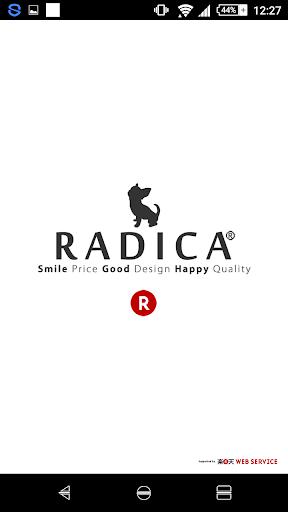 ラディカ 楽天市場店
