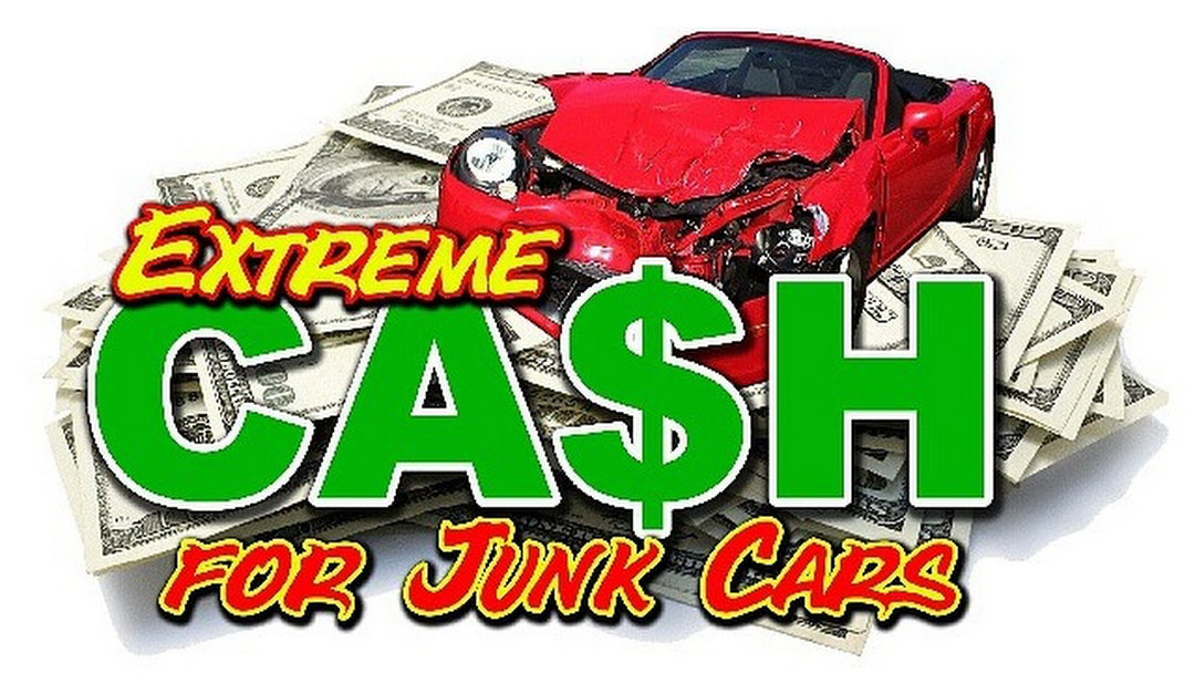 Junk My Car For 500 Cash >> Junk My Car Cash For Scrap Cars We Will Pay The Most For