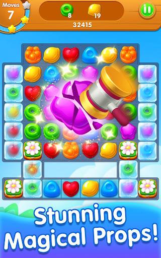 Candy Story filehippodl screenshot 13