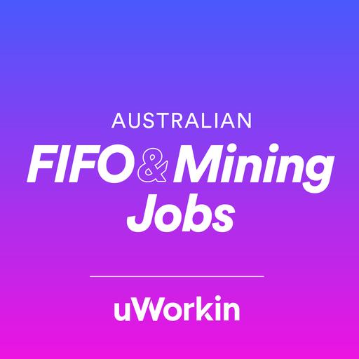 Mining Jobs - Apps on Google Play