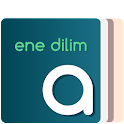 Turkmen Dictionary icon