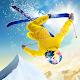 Red Bull Free Skiing apk