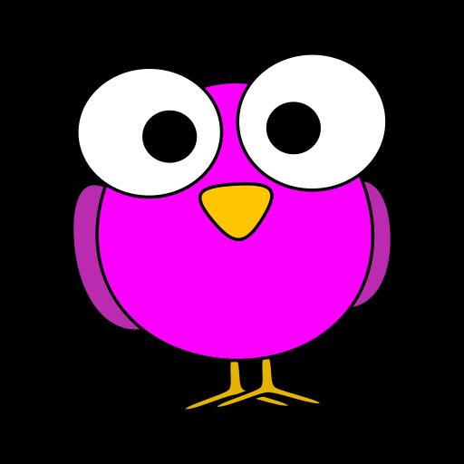 Appy Talk Team avatar image