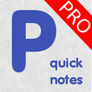 Exam P Quick Notes Pro