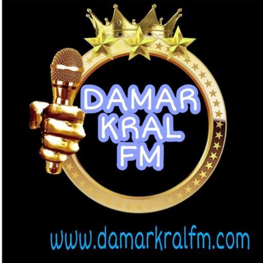 DAMAR KRAL FM