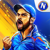 Virat Star Cricket - India vs Sri Lanka 2017