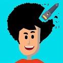 Barber Shop - Hair Cut game icon