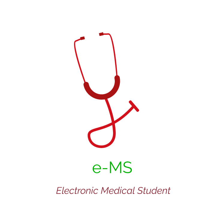 e-MS - Nigerian Medical Student Forum – (Android แอป) — AppAgg