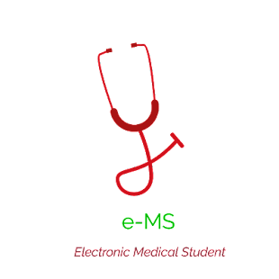 e-MS - Nigerian Medical Student Forum on Windows PC Download Free