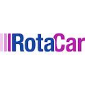 Rotacar Rent A Car icon