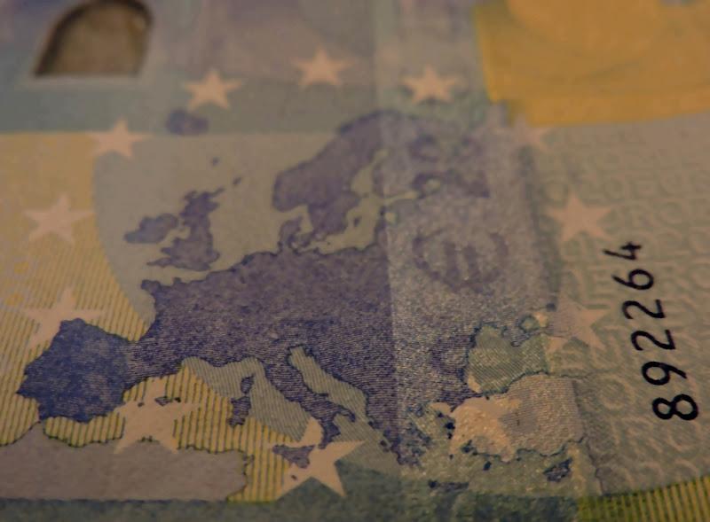 Euro...pa! di ayrton73