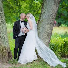 Wedding photographer Evgeniy Volkov (Evgenij). Photo of 22.08.2018