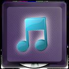 freemake music icon
