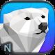 Polybear: Ice Escape (game)